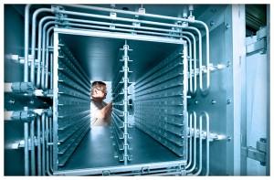 furnace-hotzone