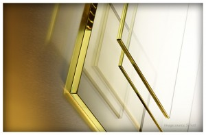 SCHOTT radiation shielding glass offers various levels of protection.